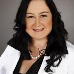 Dr Raewyn Teirney - Fertility Specialist